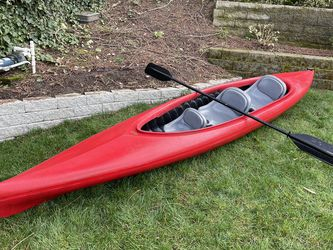 13' Walden paddlers Canoe for Sale in Lake Oswego,  OR