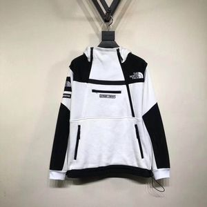 Supreme x The North Face Steep Tech Hoodie for Sale in Auburn, WA