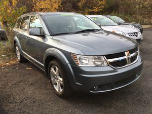 09 Dodge Journey for Sale in Newington, CT
