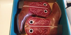 Brand new Ariah boots for Sale in Lithia, FL