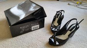 White House Black Market Shoe Size 7 for Sale in Herndon, VA