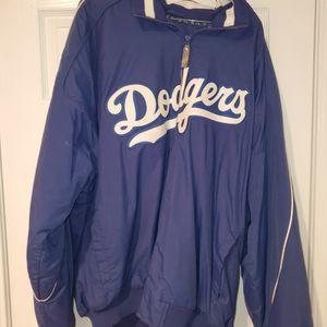 Dodgers for Sale in Santa Ana, CA