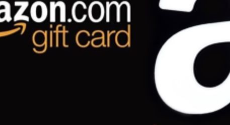WTB Amazon Card for Sale in Portland,  OR