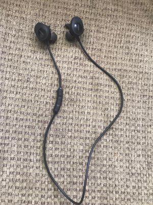 Headphones for Sale in Harrisburg, PA