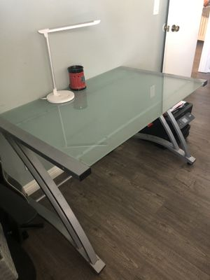 Office desk for Sale in Buena Park, CA