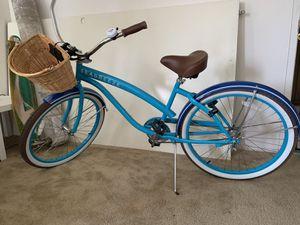 Bike Cruiser for Sale in San Diego, CA