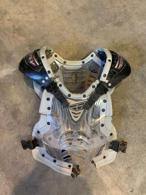 FLY Racing Chest Protector for Sale in Bend, OR