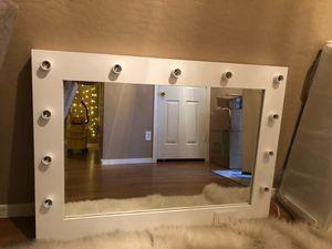 Mirror 31 x41 for Sale in Phoenix, AZ