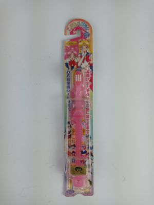 Vintage 2001 Bandai Sailor Moon Toothbrush. for Sale in Austin, TX