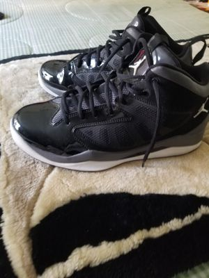 Jordan size 10 for Sale in Santa Ana, CA