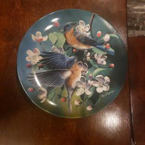 The Bluebird By Kevin Daniel for Sale in Alexandria, VA