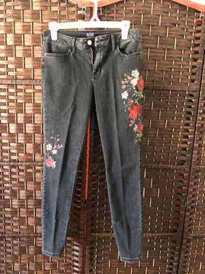 ANA Pants for Sale in Los Angeles, CA