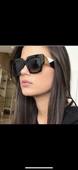 sunglasses for Sale in Malden, MA