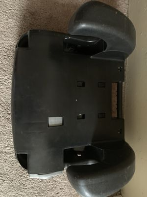 Booster chair for Sale in Pittsburgh, PA