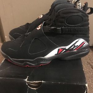 Playoff 8s Sz 8.5 for Sale in Columbus, OH