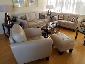 Living room set for Sale in Miami, FL