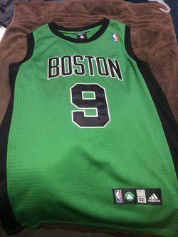 Boston celtics Jersey for Sale in Bakersfield,  CA