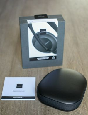 Bose NC 700 noise canceling bluetooth headphones for Sale in Sugar Land, TX