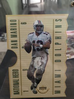Dan Marino for Sale in Jacksonville,  FL