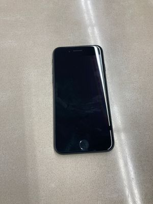 iPhone 7 for Sale in Anderson, SC