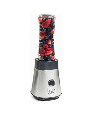 Epica Personal Blender with Take-Along Bottle for Sale in Riverside, CA