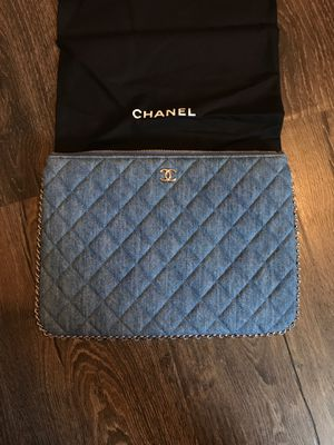 Chanel bag for Sale in Kent, WA