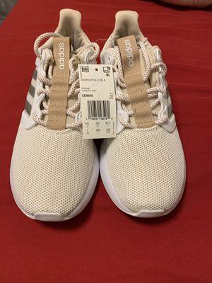 Adidas for Sale in Granite City, IL