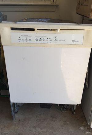 Dish washer for Sale in Nokesville, VA