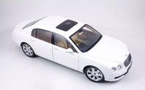 1/18 Bentley flying spur for Sale for sale  Houston, TX