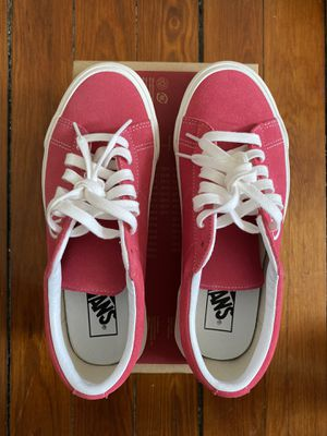 Vans for Sale in Attleboro, MA