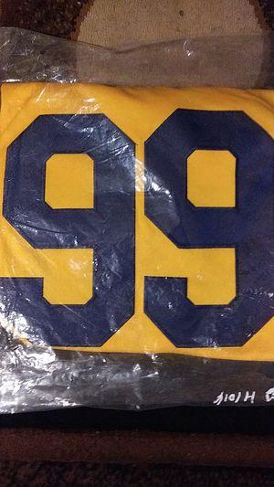 LA Rams Jersey for Sale in Long Beach, CA