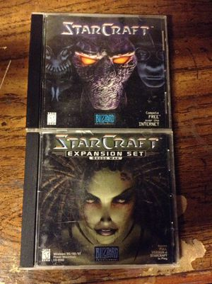 Starcraft for Sale in Fresno, CA