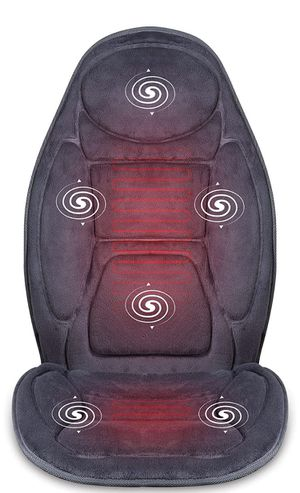 Massage Chair for car or office for Sale in Lakewood, CO