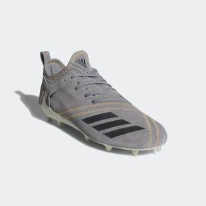 Adidas Adizero Cleats CQ0307 - Size 14 (Mens) for Sale in Seattle, WA