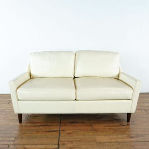 West Elm Sofa (1023423) for Sale in South San Francisco, CA