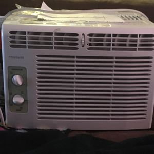brand new AC!! for Sale in Portland, OR