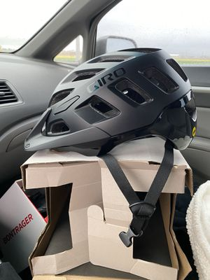 Giro radix helmet for Sale in Salinas, CA