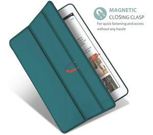 ProCase iPad 9.7 Case 2018 iPad 6th Gen/2017 iPad 5th Gen Case Green - NEW - for Sale in Gilbert, AZ