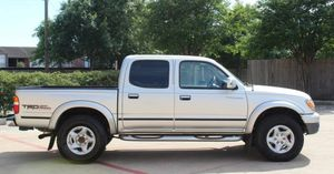 Excellent Condition 2002 Toyota Tacoma for Sale in Green Bay, WI