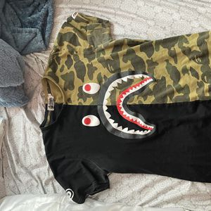 bape shirt for Sale in Lynnwood, WA