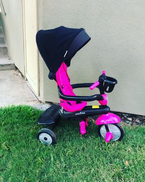 Girls tricycle for Sale in Sacramento, CA