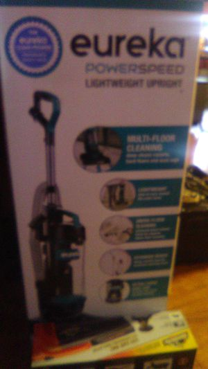 Vacuum brand new for Sale in Greenville, SC