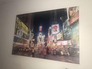NYC Wall Art for Sale in Atlanta, GA