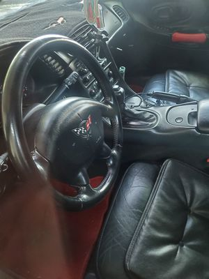 Cars for Sale in Houston, TX