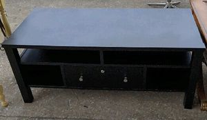 Tv stand - 58 inch for Sale in Mansfield, TX