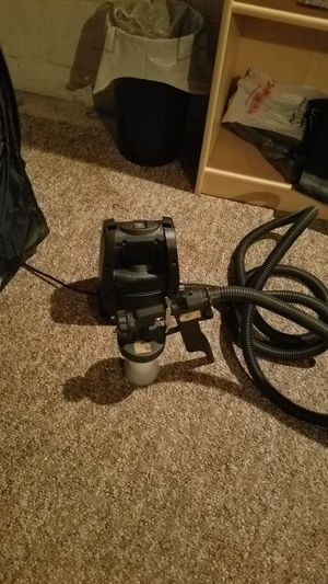 Sprayer for spray tan for Sale in Milford, CT