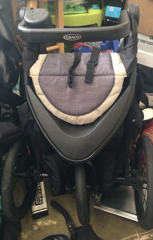 Graco stroller in excellent condition for Sale in West Seneca, NY