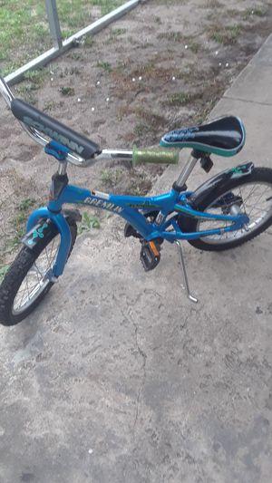 16 in schwinn bike guc for Sale in Pinellas Park, FL