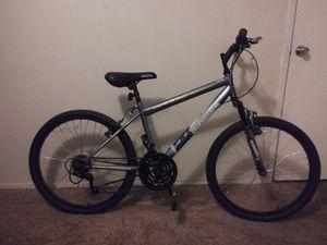Adult Bike for Sale in Red Oak, TX