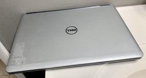 Laptop Dell Latitude E7440 for Sale in Fort Belvoir, VA
